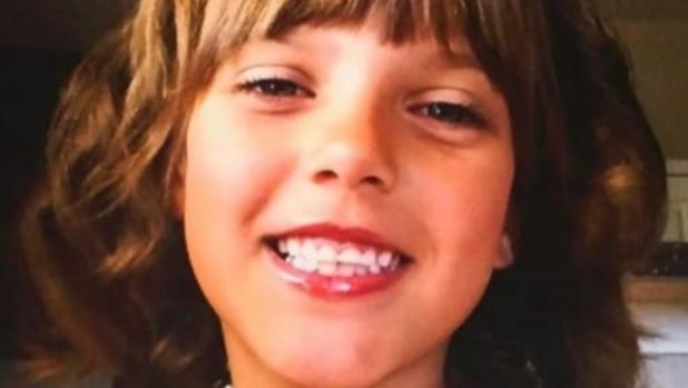 Una madre de Nuevo México encargó que violaran y asesinaran a su hija de diez años