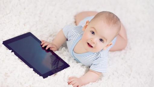 Los primeros años de vida, críticos para el correcto desarrollo de los niños