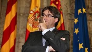 La Generalitat destina nueve millones para un DNI catalán