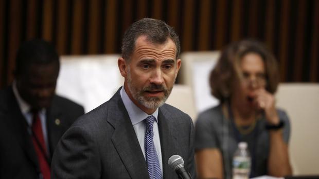 Pedro Sánchez intentará que el Rey le designe candidato