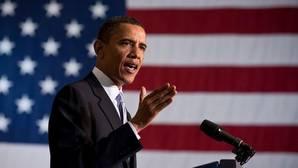 Barack Obama calienta motores para enviar humanos a Marte