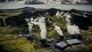 «La verdadera tragedia del cambio climático es que tiene solución»