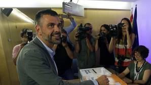 El triunfo del PNV abre una grieta en el soberanismo catalán