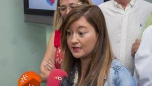 El Comité Federal, en manos del álter ego de Susana Díaz