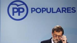 Un mes de plazo para despejar la crisis del PSOE y evitar terceras elecciones
