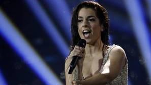 Ruth Lorenzo, la favorita de los eurofans españoles para regresar a Eurovisión en 2017