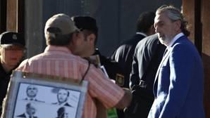 El tribunal del caso Gürtel exime a Rajoy de declarar como testigo