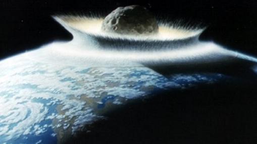 La mayoría de las rocas que están por descubrir son pequeñas y no supondrían un riesgo fatal para la civilización, como lo sería un asteroide de más de un kilómetro de tamaño