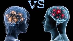 Demostrado: las mujeres tienen más y mejor memoria que los hombres