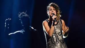 TVE opta por una doble preselección para elegir al representante español en Eurovisión
