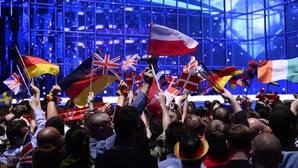 Eurovisión iguala su récord de participación: 43 países pelearán por el triunfo