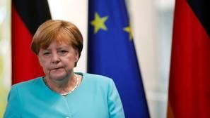 El Estado alemán prevé salir al rescate de la «hucha» de pensiones
