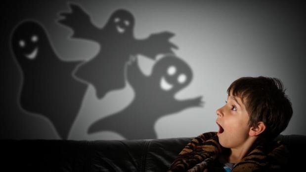 Los recuerdos asociados al miedo aparecen de forma inconsciente incluso cuando no pensamos en ellos