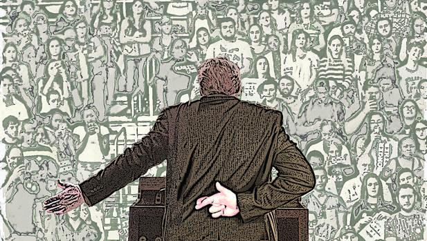 Causas y culpas del populismo
