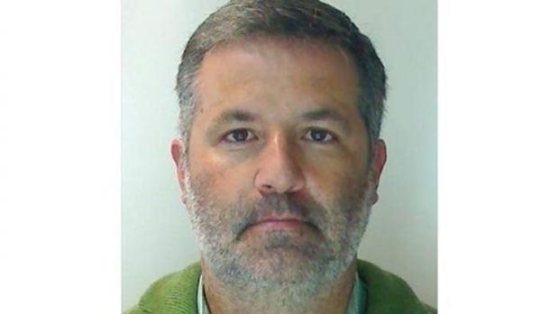 El asesino más buscado de Portugal se entrega a la policía tras un mes huido