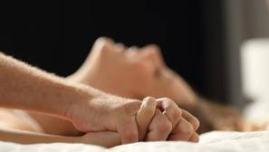 Uno de cada diez hombres tiene una curvatura de pene que le dificulta mantener relaciones sexuales