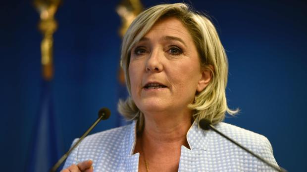 Los populistas europeos que están cerca de conseguir lo mismo que Trump