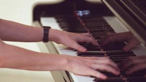 Descubren por qué la música nos causa placer