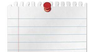 Diez cosas que puede hacer para mejorar la memoria