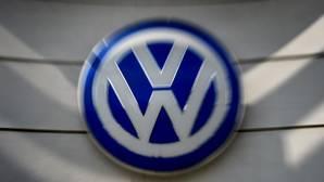 Volkswagen recortará 30.000 empleos hasta 2020 para ahorrar