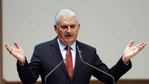 Turquía retira la ley que amnistiaba a quienes tuvieran sexo con una menor si se casaban con ella