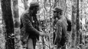 El inventario del horror perpetrado por Fidel Castro