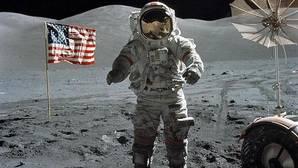 Lunar Quattro probará que el hombre estuvo en la Luna