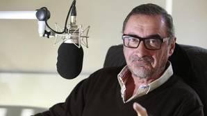 «Herrera en COPE», el único programa de la mañana que crece