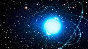 Situado el origen de los misteriosos estallidos rápidos de radio del espacio