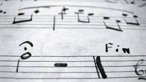 ¿Qué hay de verdad en la «maldición» de la novena sinfonía?