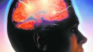 La sinestesia es una alteración de la percepción que afecta al 1% de la población