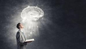 La lectura cambia el cerebro hasta lo más profundo