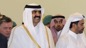 ¿Por qué Arabia Saudí y otros países árabes rompen relaciones diplomáticas con Qatar?