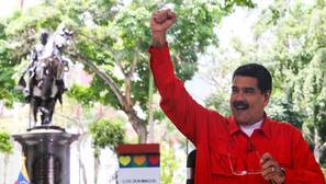 Maduro pudo inflar hasta el doble el dato de participación en las elecciones a la Asamblea Constituyente
