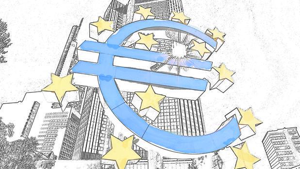 Coste y beneficio del rescate bancario