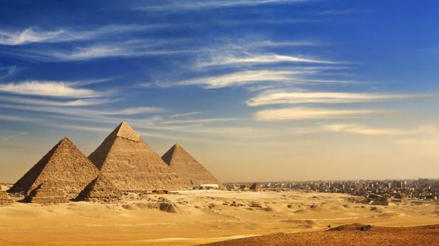 El reino ptolemaico fue fundado por Ptolomeo, a la muerte de Alejandro Magno, y desapareció con la muerte de Cleopatra