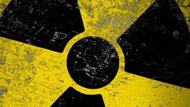 El gas radón es un potencial riesgo para nuestra salud