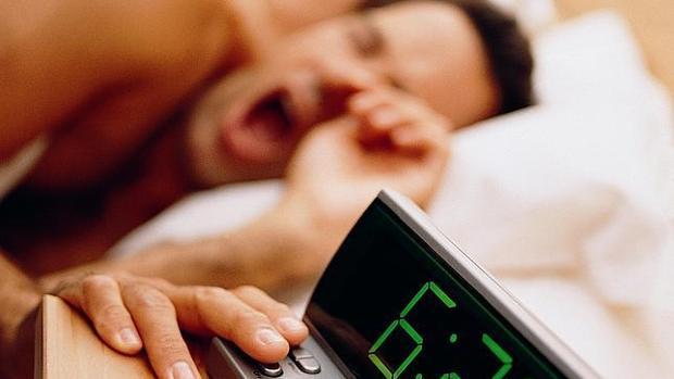 Muchas investigaciones han constatado que el sueño es clave para formar y retener recuerdos