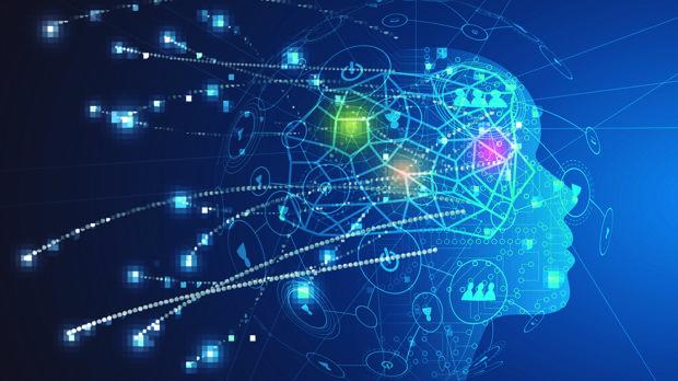 Los científicos identificaron 538 genes en 187 regiones del genoma humano relacionados con la inteligencia
