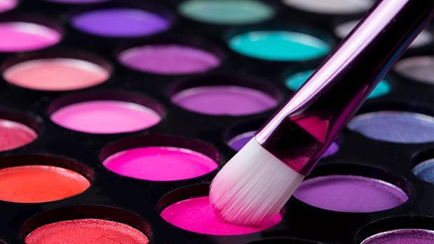 Las mujeres distinguen más colores que los hombres
