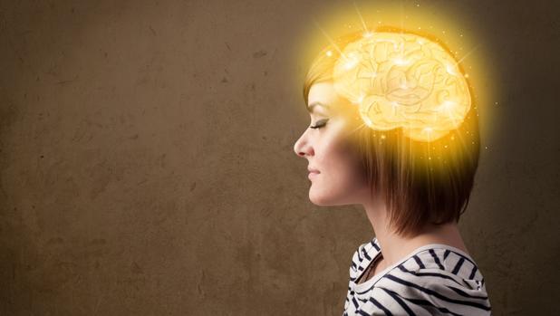 El cerebro femenino parece más joven incluso a los 20 años