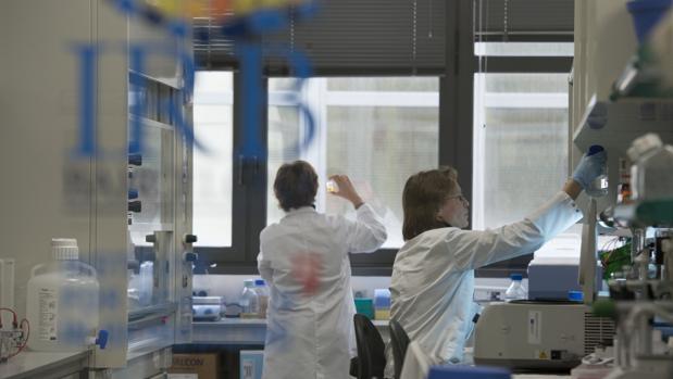 Los representantes de los partidos han coincidido en señalar que España no tiene futuro si no apuesta más por la Ciencia