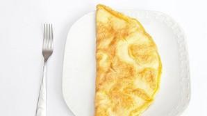 Un grupo de científicos desvela la fórmula del desayuno ideal