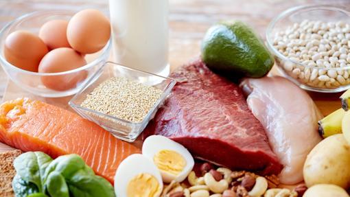Diez cosas que ignoras sobre la carne