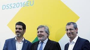 San Sebastián 2016 olvida las dudas y aspira al «éxito»