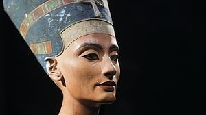 Las tumbas más buscadas de la historia