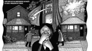 Svetlana Alexiévich y las voces de la no ficción