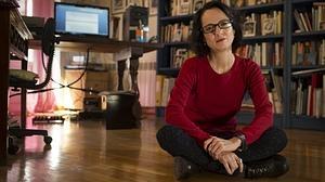Marta Sanz gana el Premio Herralde de Novela