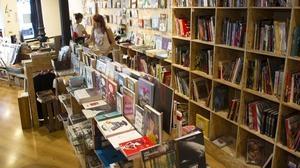 Cada persona gastó 260,1 euros en Cultura el año pasado en España