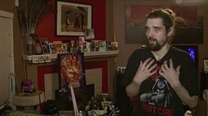 Un fan de «Star Wars», enfermo terminal, ruega a Disney poder ver la nueva entrega antes de su muerte